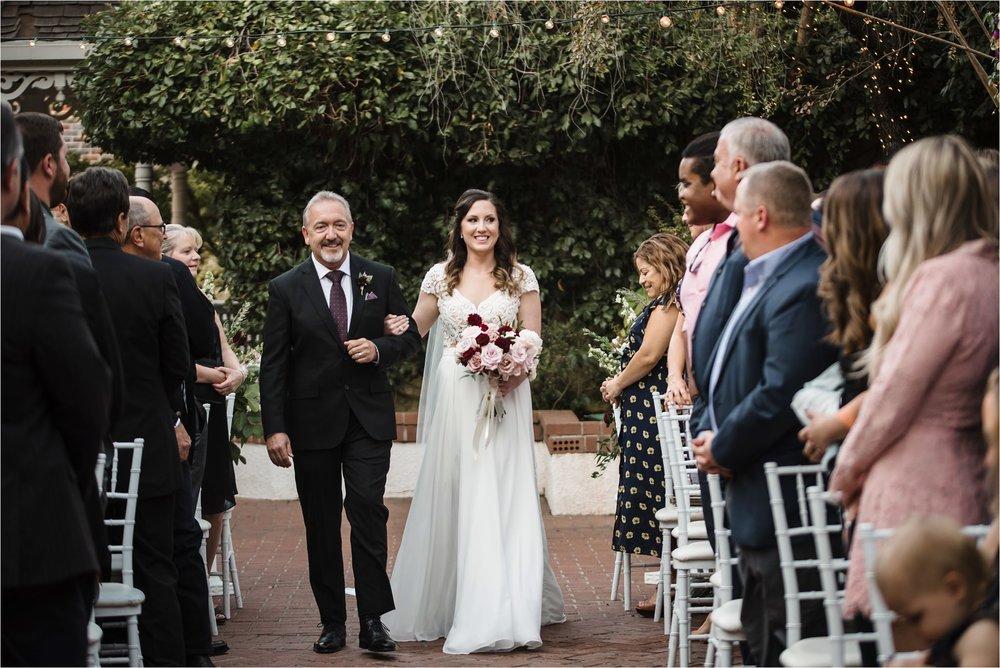 jessica-roman-photography-Vizcaya Wedding Photographer-Sacramento-031.jpg