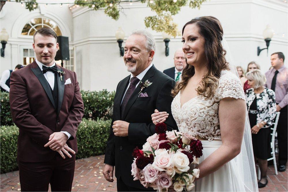 jessica-roman-photography-Vizcaya Wedding Photographer-Sacramento-032.jpg