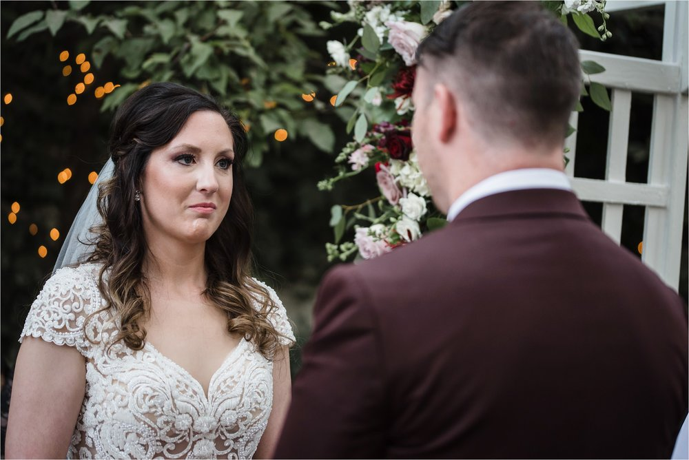 jessica-roman-photography-Vizcaya Wedding Photographer-Sacramento-034.jpg