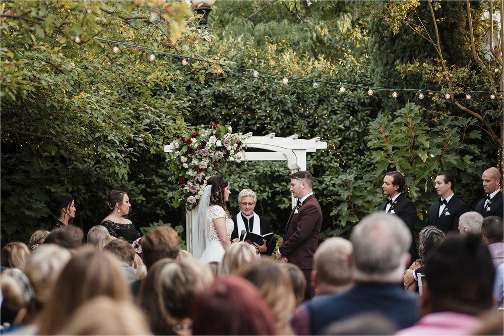 jessica-roman-photography-Vizcaya Wedding Photographer-Sacramento-035.jpg