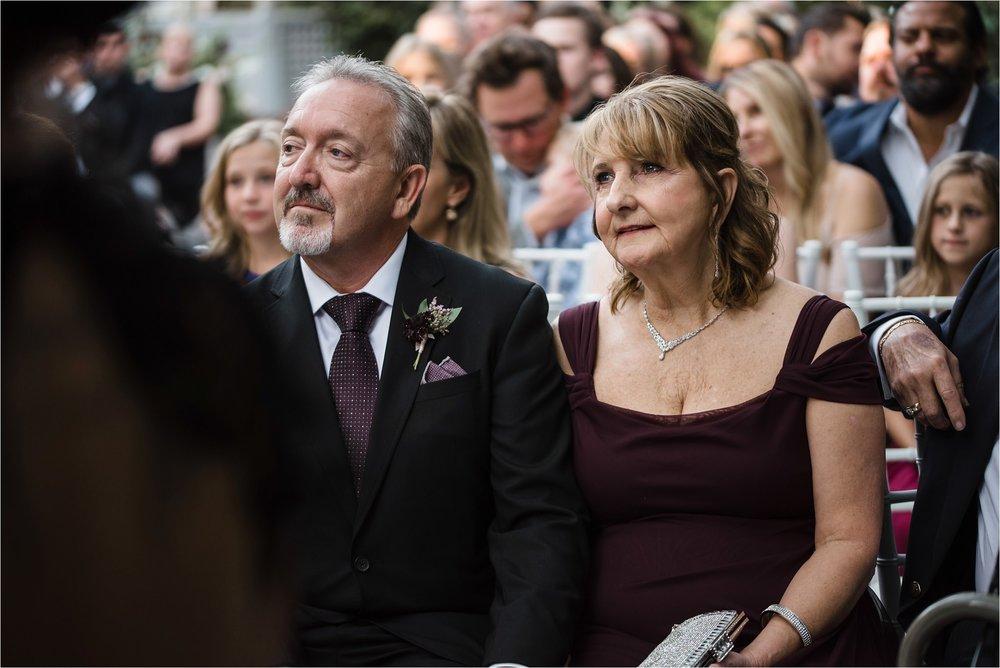 jessica-roman-photography-Vizcaya Wedding Photographer-Sacramento-036.jpg