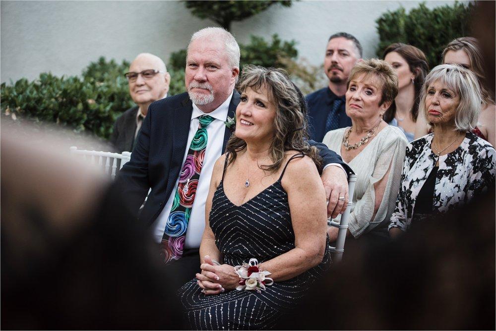 jessica-roman-photography-Vizcaya Wedding Photographer-Sacramento-037.jpg