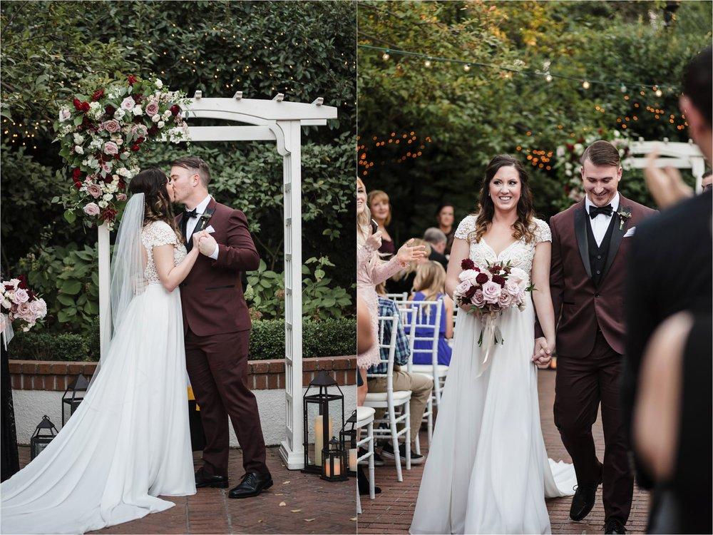 jessica-roman-photography-Vizcaya Wedding Photographer-Sacramento-039.jpg
