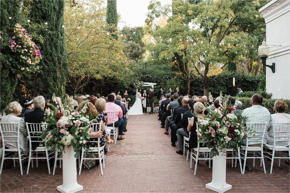 jessica-roman-photography-Vizcaya Wedding Photographer-Sacramento-038.jpg