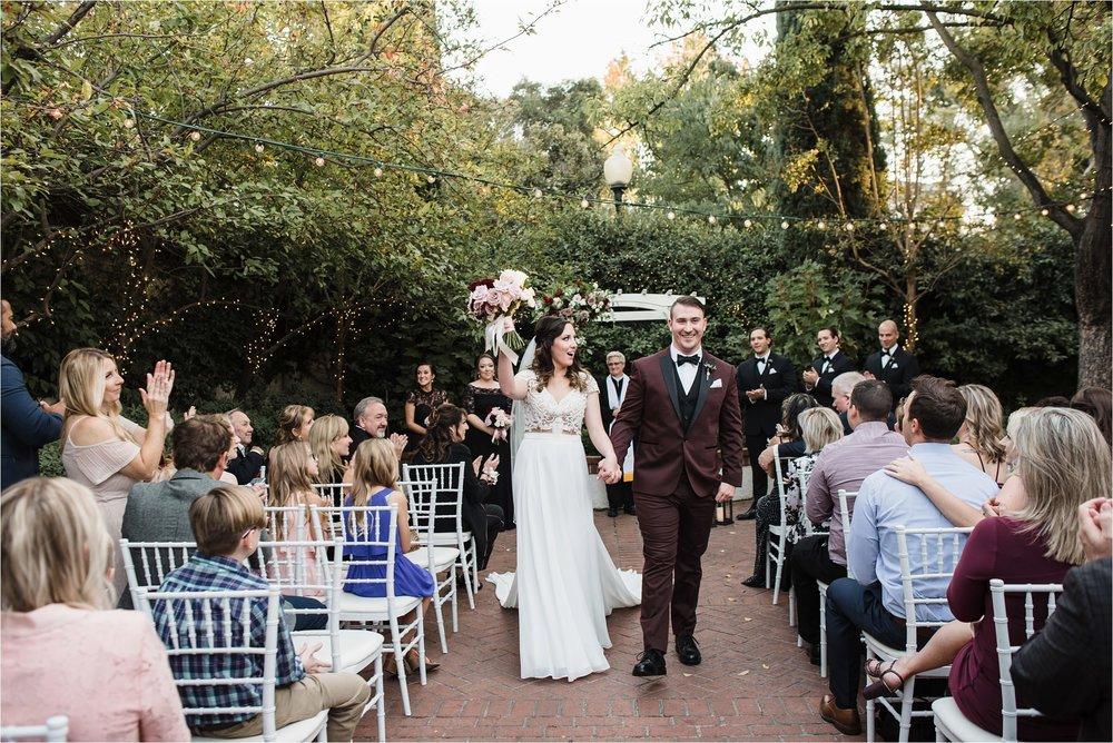 jessica-roman-photography-Vizcaya Wedding Photographer-Sacramento-040.jpg