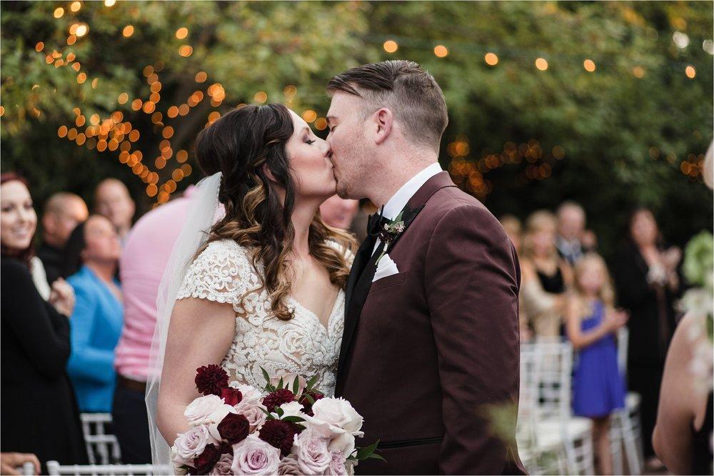 jessica-roman-photography-Vizcaya Wedding Photographer-Sacramento-041.jpg