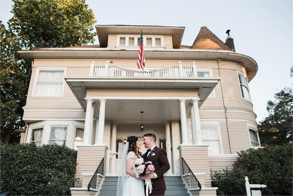 jessica-roman-photography-Vizcaya Wedding Photographer-Sacramento-042.jpg
