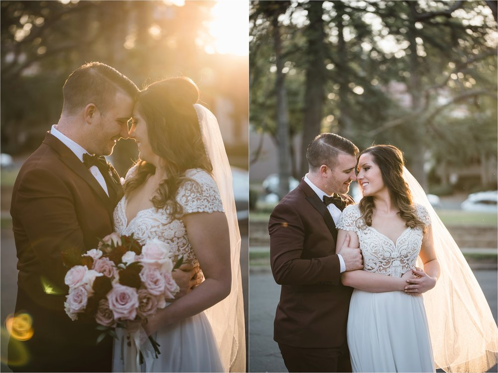jessica-roman-photography-Vizcaya Wedding Photographer-Sacramento-043.jpg
