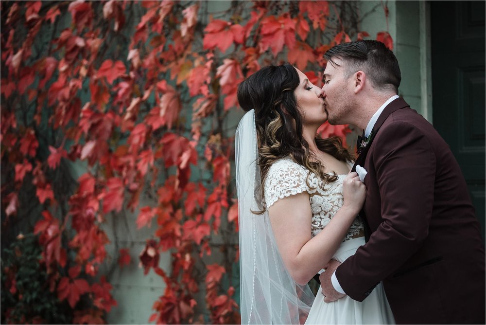 jessica-roman-photography-Vizcaya Wedding Photographer-Sacramento-045.jpg