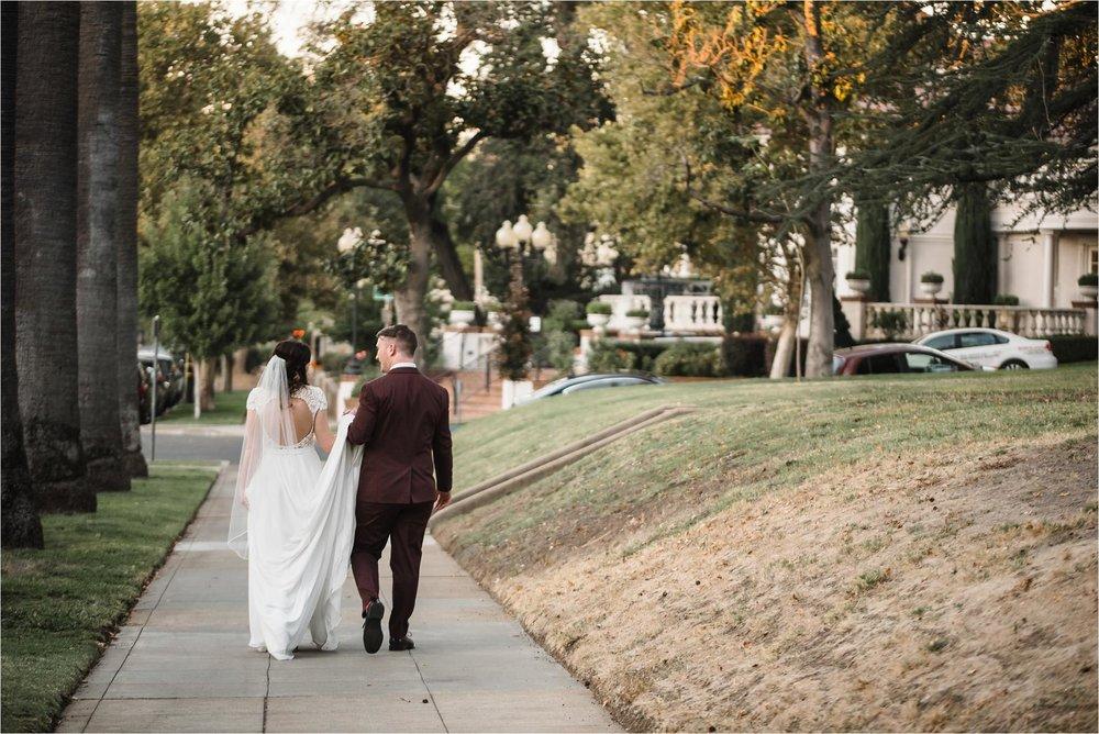 jessica-roman-photography-Vizcaya Wedding Photographer-Sacramento-046.jpg