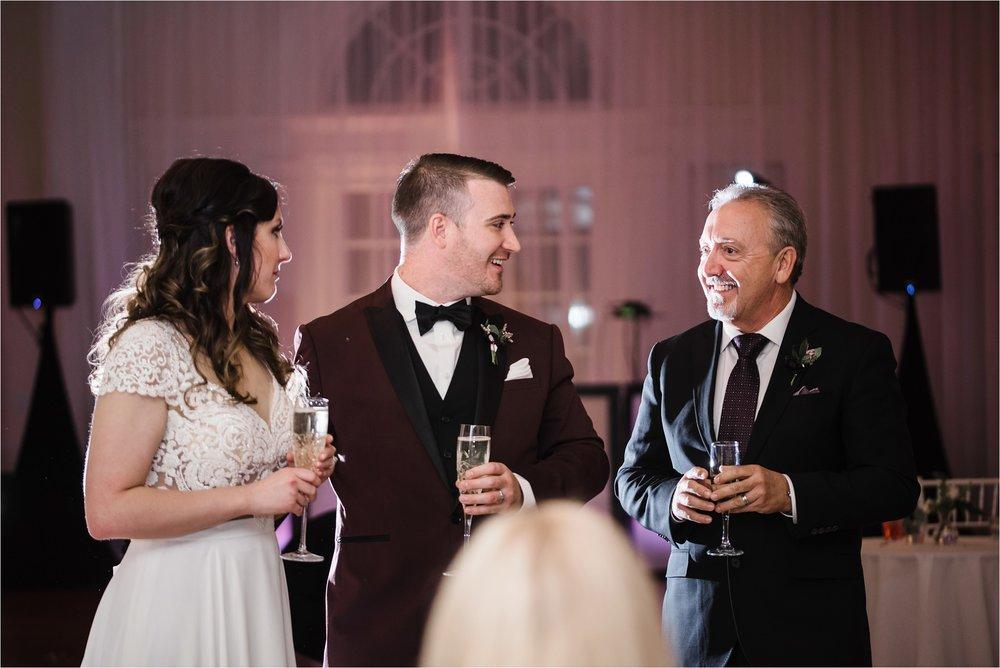 jessica-roman-photography-Vizcaya Wedding Photographer-Sacramento-049.jpg