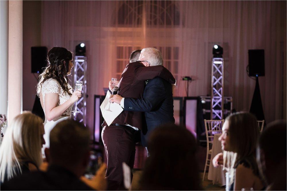 jessica-roman-photography-Vizcaya Wedding Photographer-Sacramento-050.jpg
