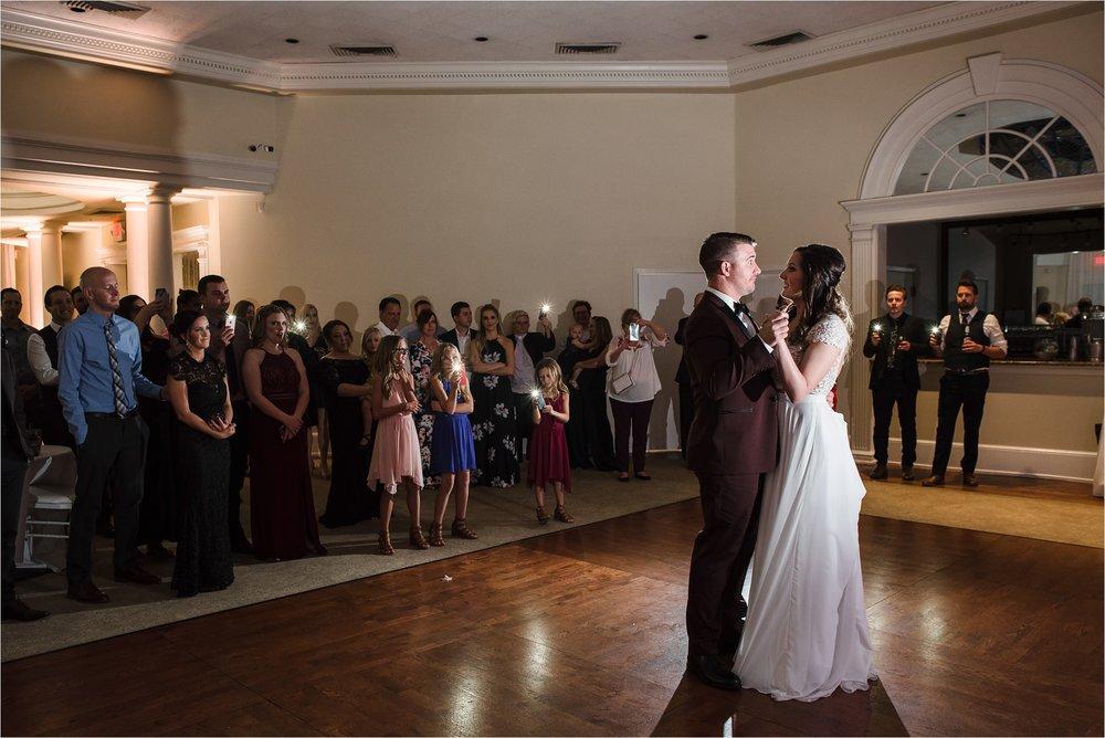 jessica-roman-photography-Vizcaya Wedding Photographer-Sacramento-051.jpg