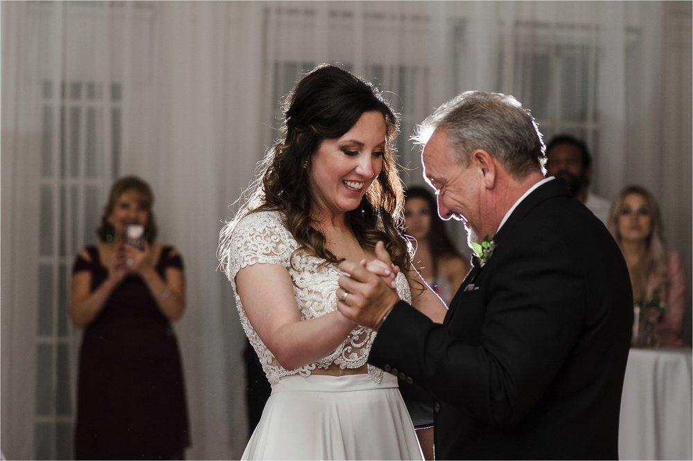 jessica-roman-photography-Vizcaya Wedding Photographer-Sacramento-052.jpg