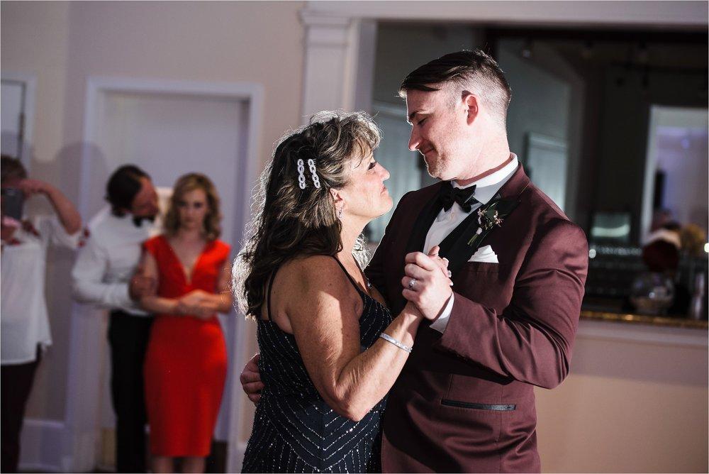 jessica-roman-photography-Vizcaya Wedding Photographer-Sacramento-053.jpg