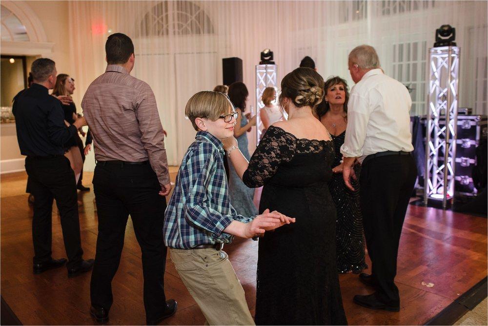 jessica-roman-photography-Vizcaya Wedding Photographer-Sacramento-058.jpg