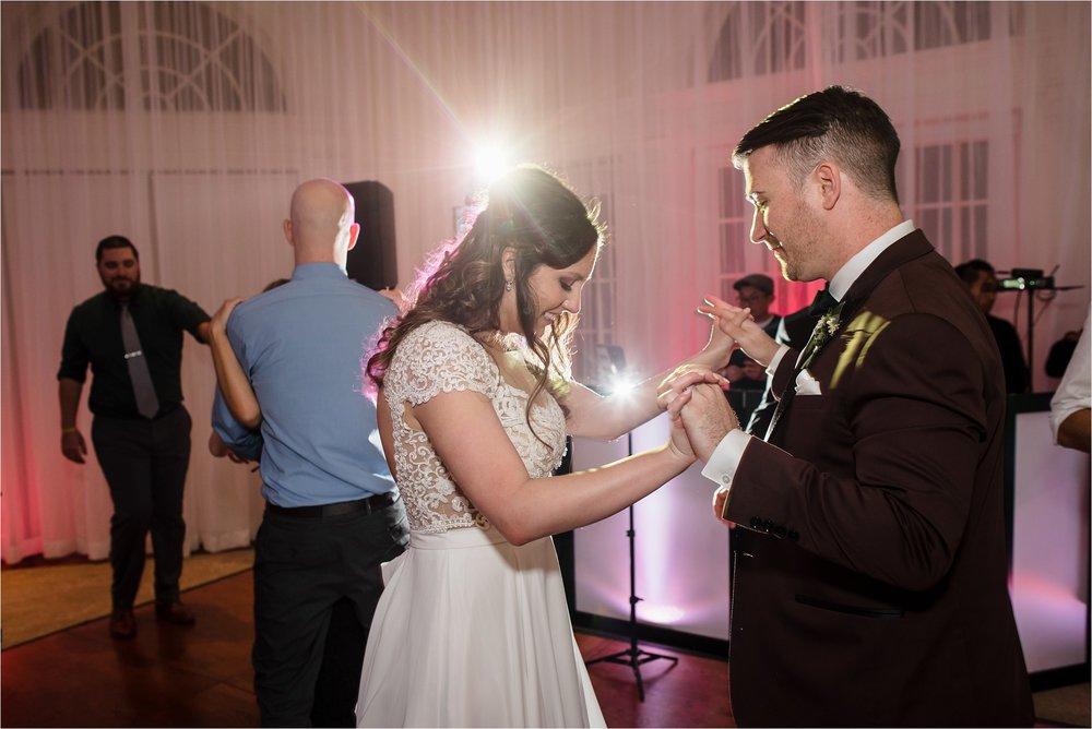 jessica-roman-photography-Vizcaya Wedding Photographer-Sacramento-059.jpg