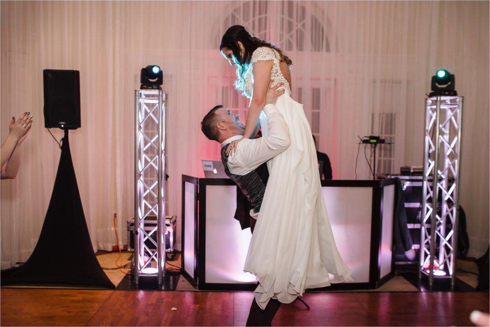 jessica-roman-photography-Vizcaya Wedding Photographer-Sacramento-061.jpg