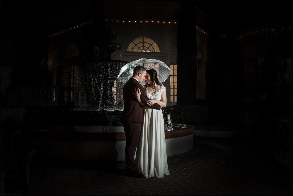 jessica-roman-photography-Vizcaya Wedding Photographer-Sacramento-062.jpg