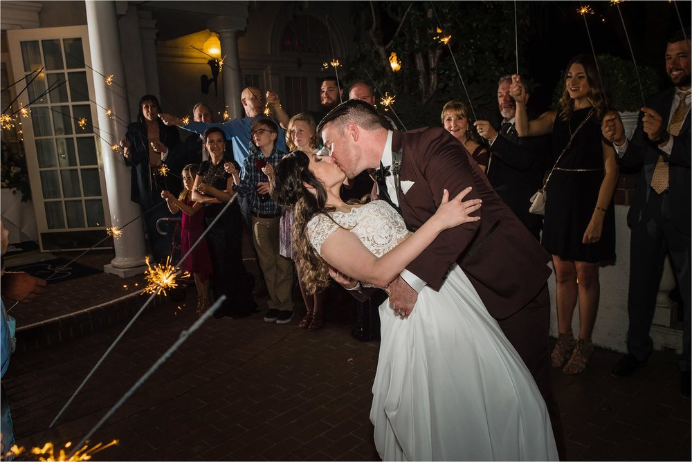 jessica-roman-photography-Vizcaya Wedding Photographer-Sacramento-063.jpg