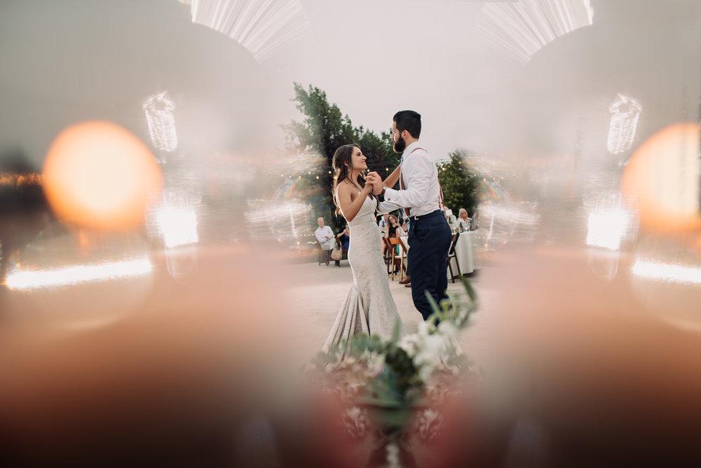 jessica_roman_photography_rancho_victoria_vineyards_wedding_sacramento_boise1023.jpg