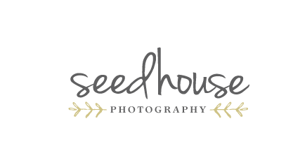 Seedhouse Photography