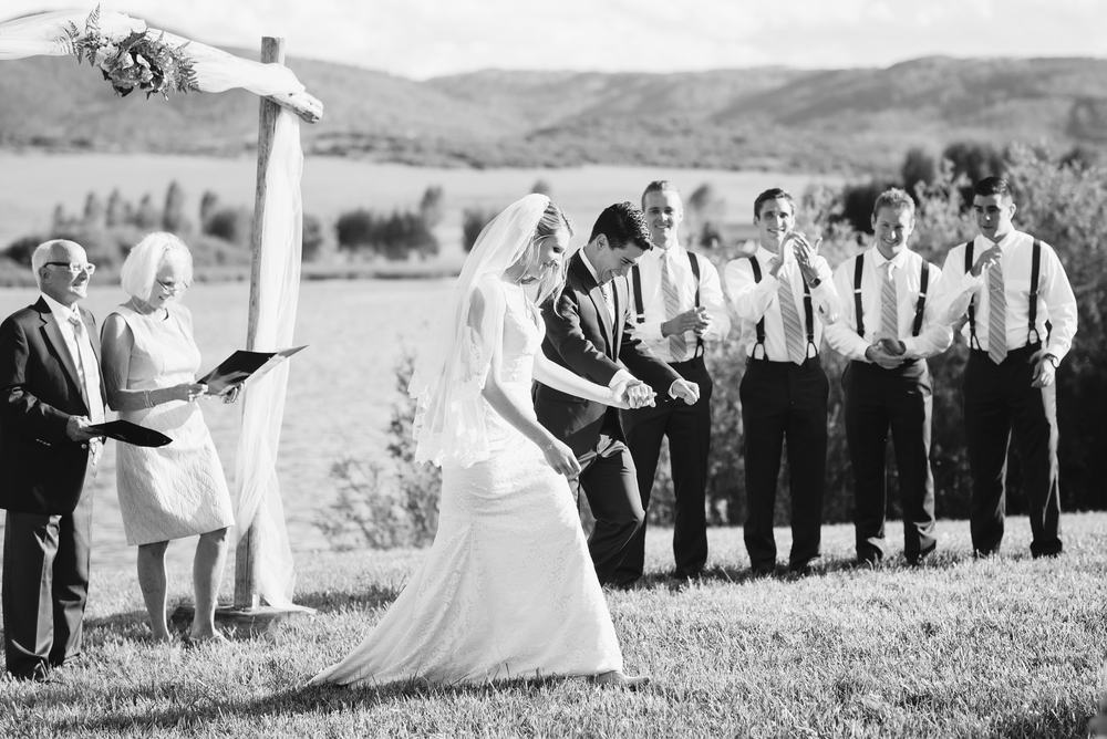 Seedhouse_RobinWedding279.jpg