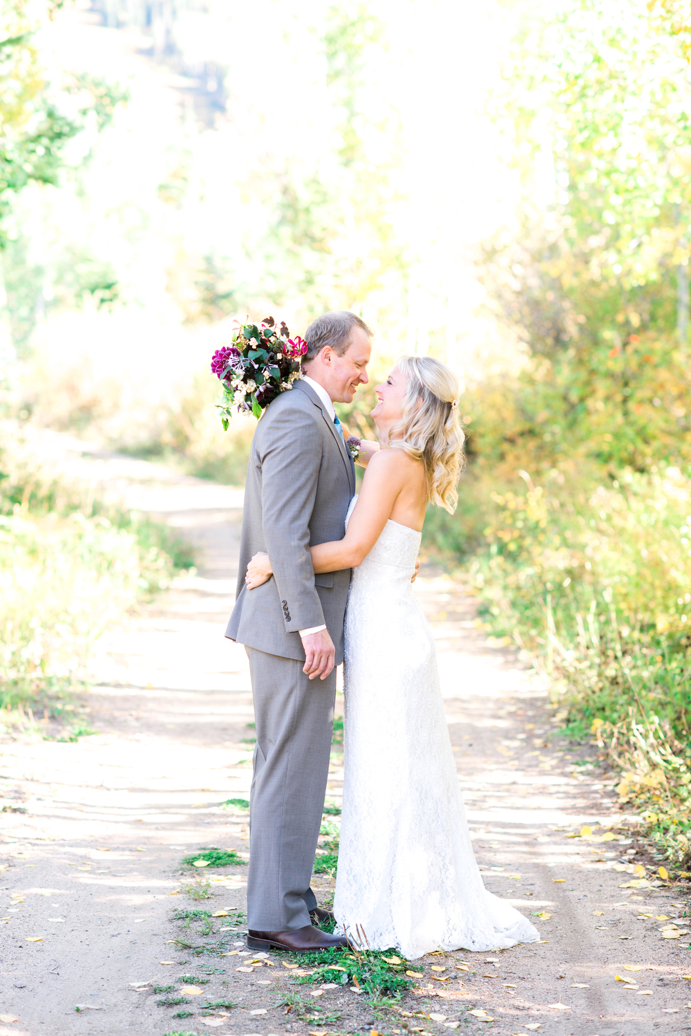 Seedhouse_Moser_Wedding-363.jpg