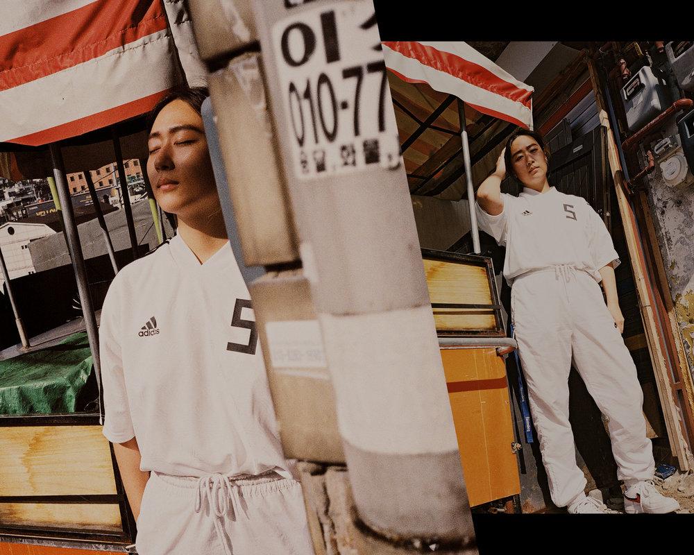 ©JAZBLOM_KOREA18_YUZO.jpg