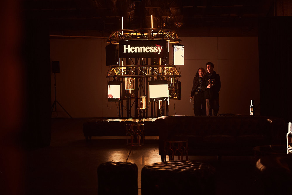 ©SP-HENNESSY-VS-WAREHOUSE-LOWRES- 22.jpg