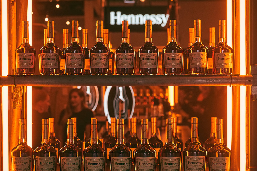 ©SP-HENNESSY-VS-WAREHOUSE-LOWRES- 35.jpg