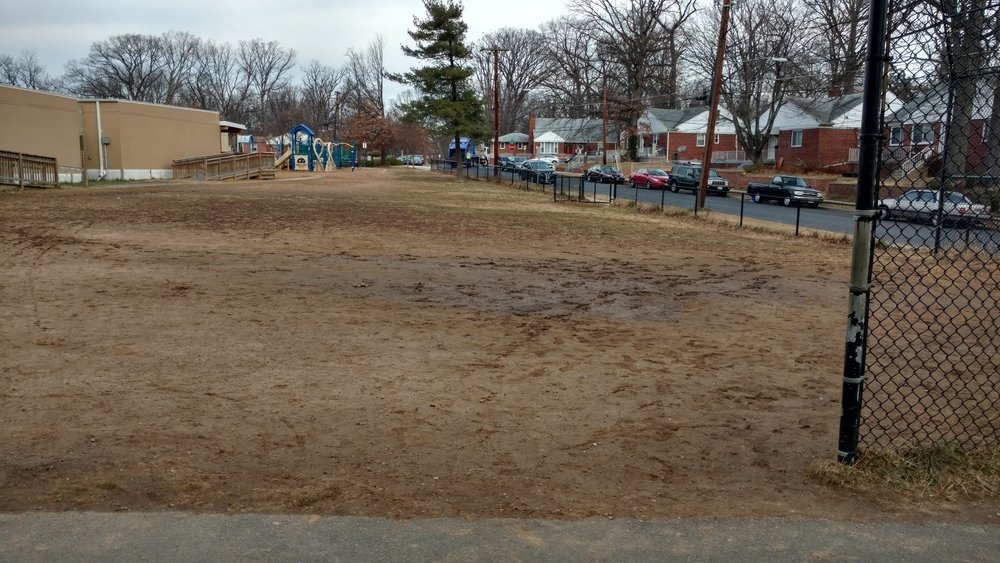 RT_school_field_2016-12-23.jpg