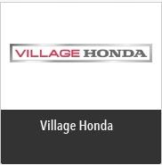 village honda CIAS logo.jpg