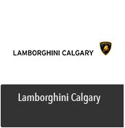 lambo CIAS logo.jpg