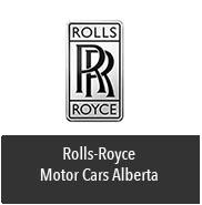 rolls royce CIAS logo.jpg
