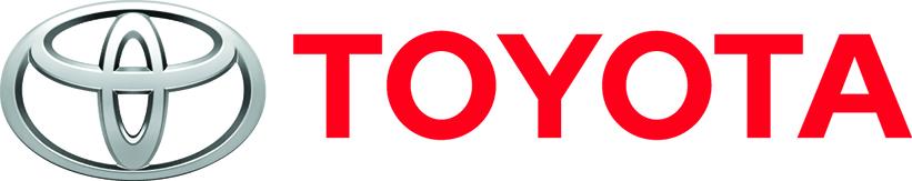 Toyota_Logo_Horiz_colour_821x163.jpg