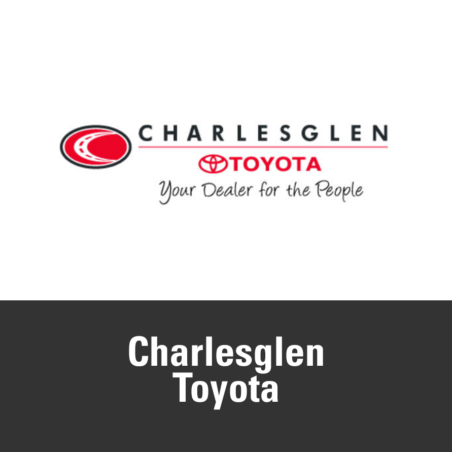 CharlesglenToyota.png