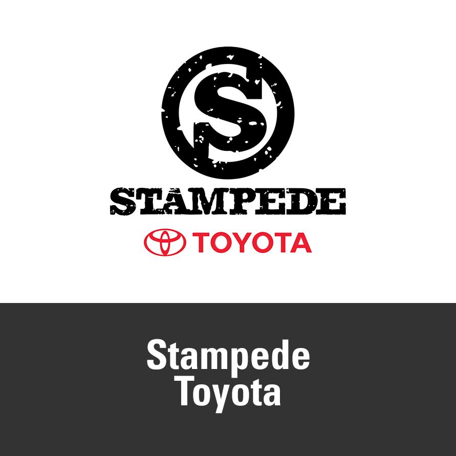 StampedeToyota.png
