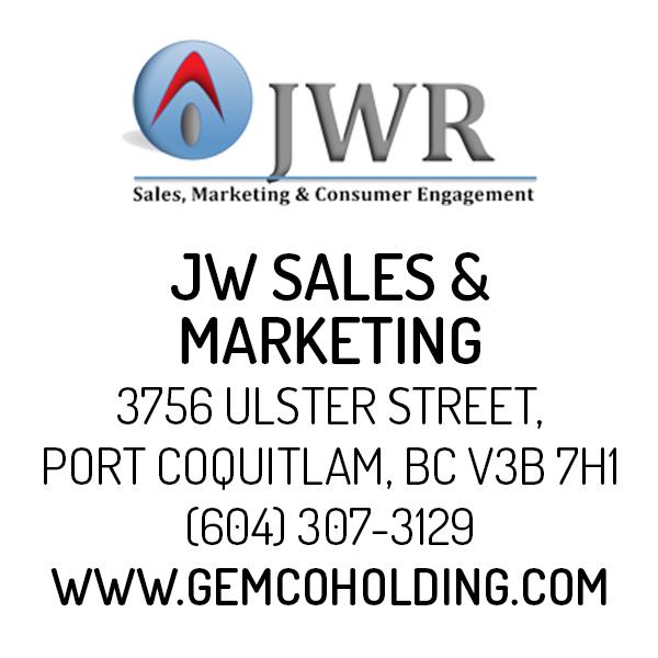 JWR.jpg