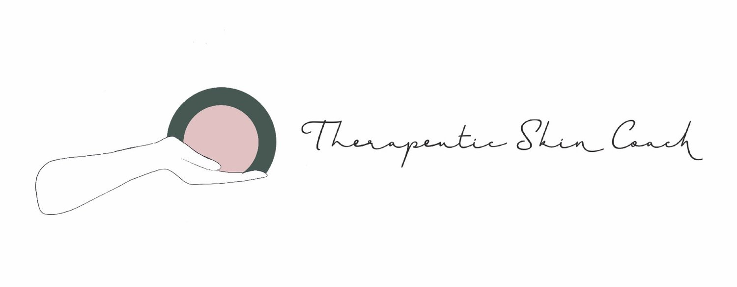 Therapeutic Skin Coach
