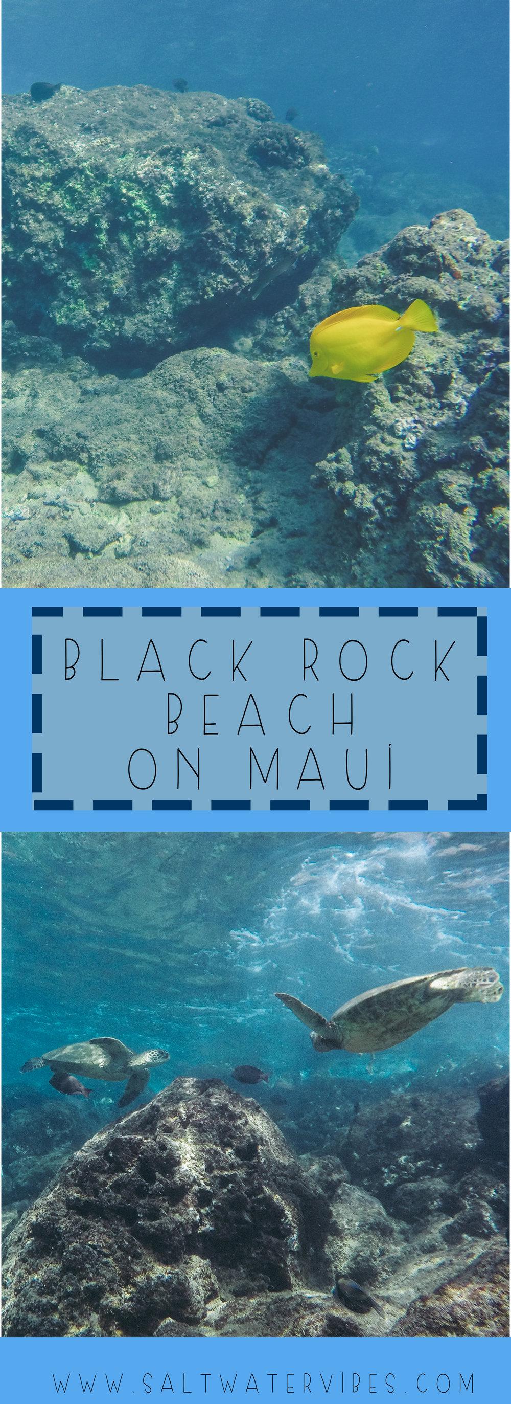 Black rock beach pin .jpg