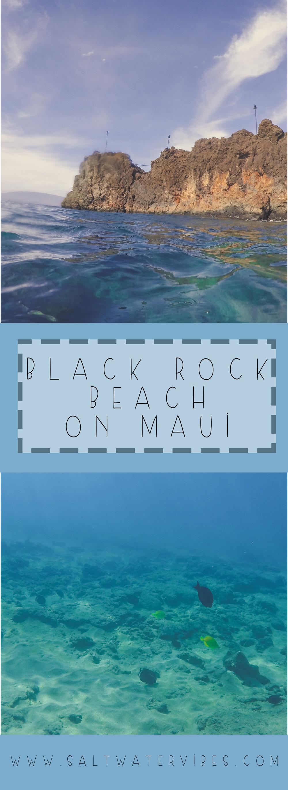 black rockpin .jpg