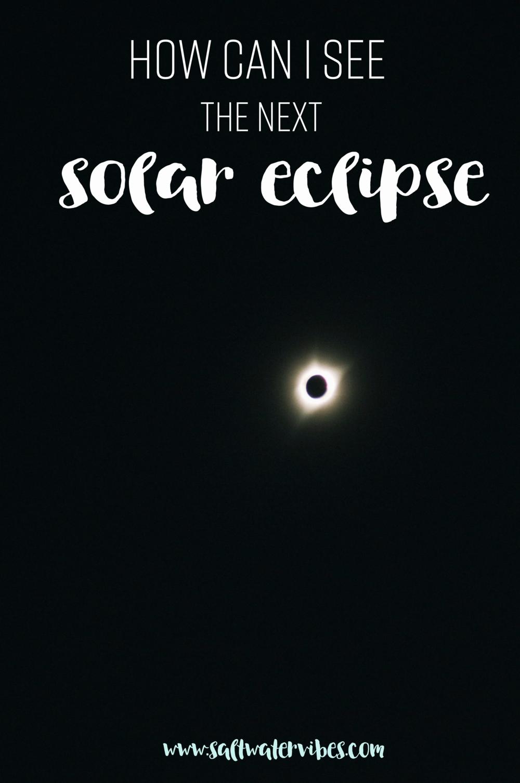 solar 2-01.png