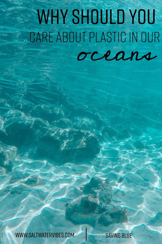 Ocean 2 pin-01.png