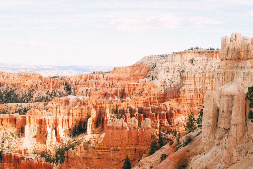 Bryce National Park, US National Park, What to do in Bryce, What to do in Bryce National Park, Visiting Bryce National Park, Visiting Utah, National Parks in Utah, Utah, SaltWaterVibes, Fifty by Fifty, 59 US National Parks, Seeing all 59 National Parks, US National Park Service