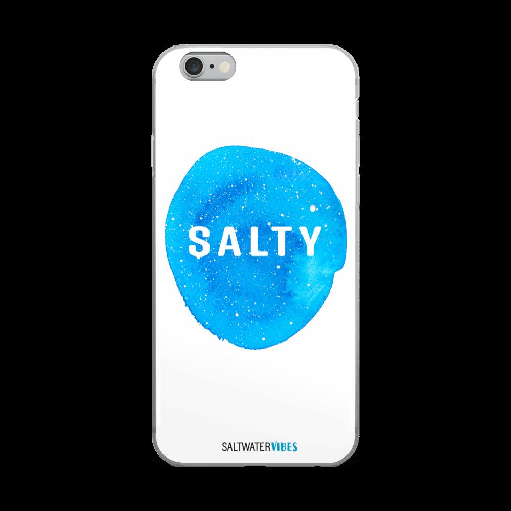 PHONE CASES -
