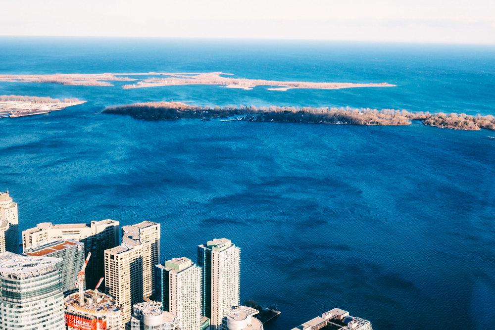 Canada | SaltWaterVibes