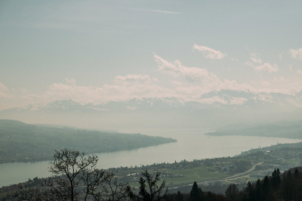 Switzerland | SaltWaterVibes