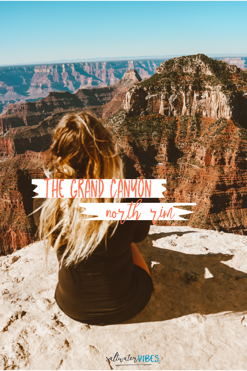 Grand Canyon Pins-01.png