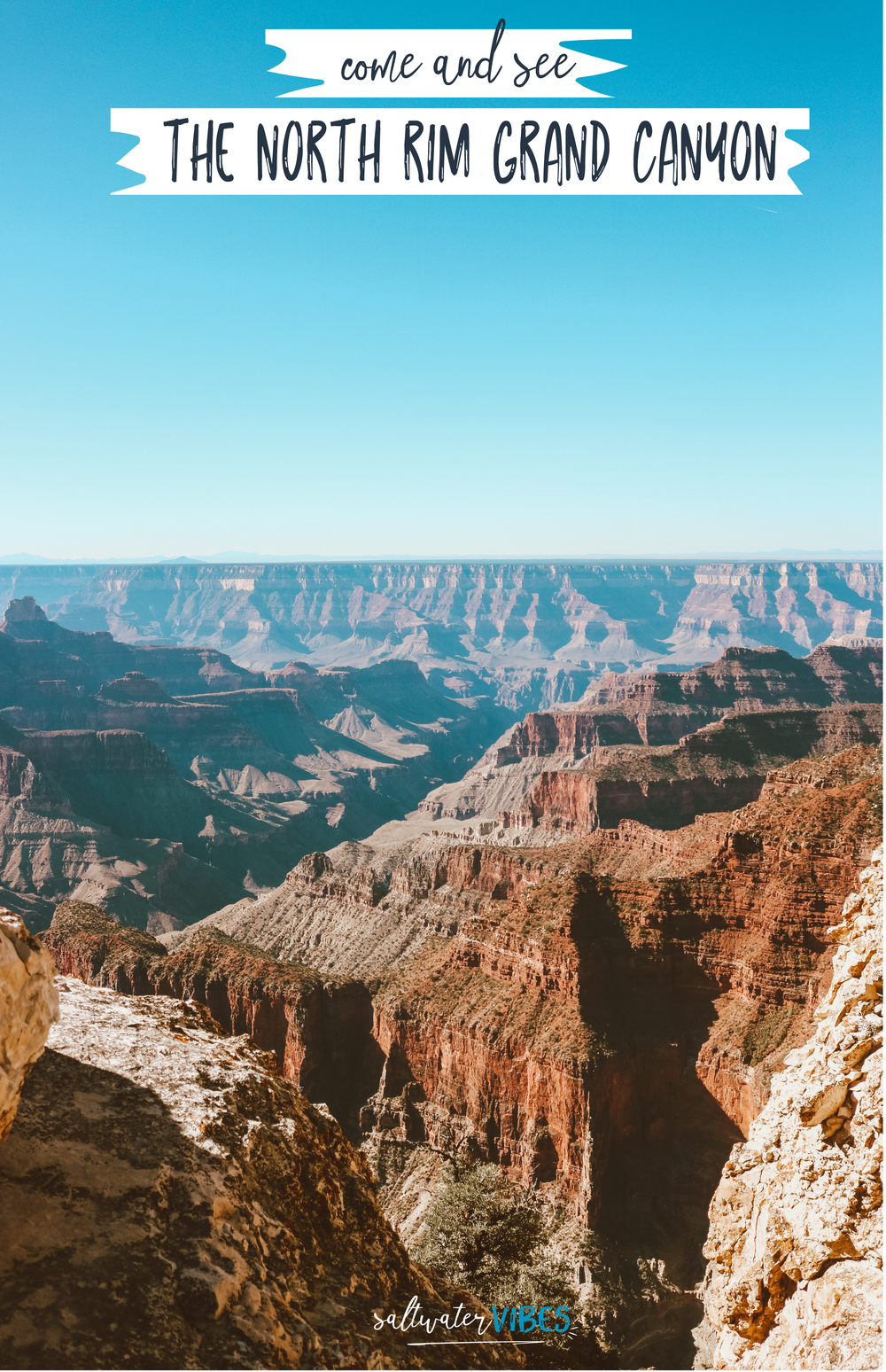 Grand Canyon Pins-02.png